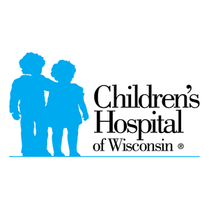 Childrens_Hospital_of_Wisconsin