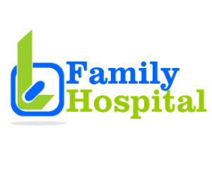 family_hospital_logo alt